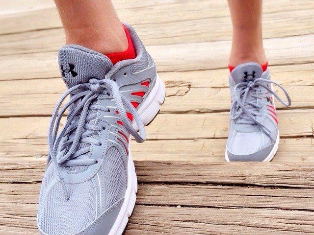 plan treningowy bieganie