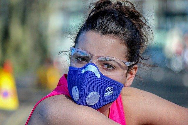 astma wysiłkowa